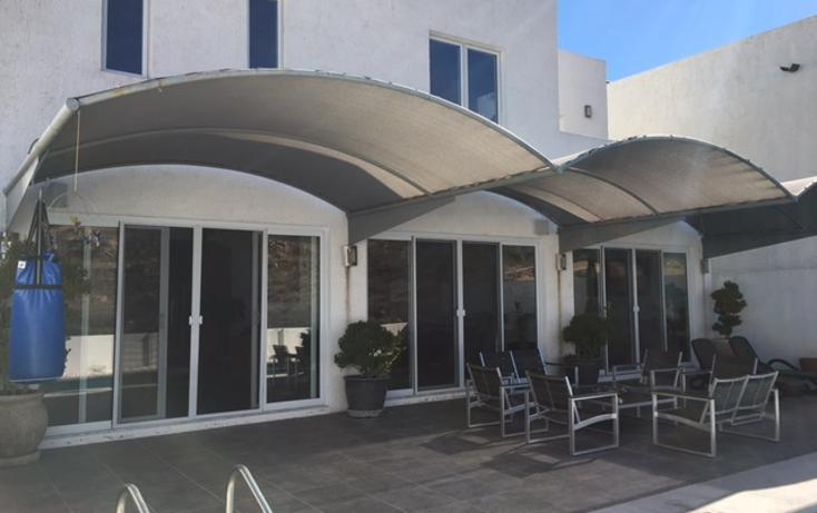 Foto de casa en venta en  , residencial campestre san francisco, chihuahua, chihuahua, 1529998 No. 07