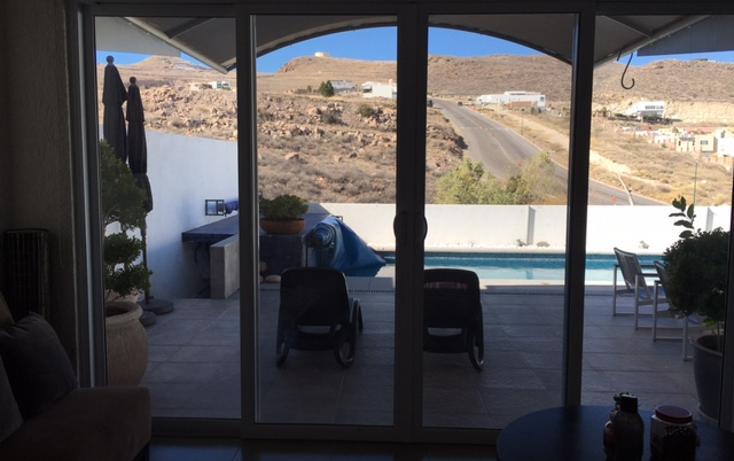Foto de casa en venta en  , residencial campestre san francisco, chihuahua, chihuahua, 1529998 No. 08