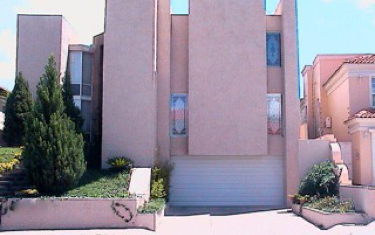 Foto de casa en venta en, residencial campestre san francisco, chihuahua, chihuahua, 1696200 no 01