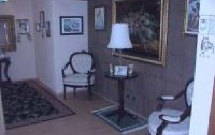 Foto de casa en venta en, residencial campestre san francisco, chihuahua, chihuahua, 1696200 no 02