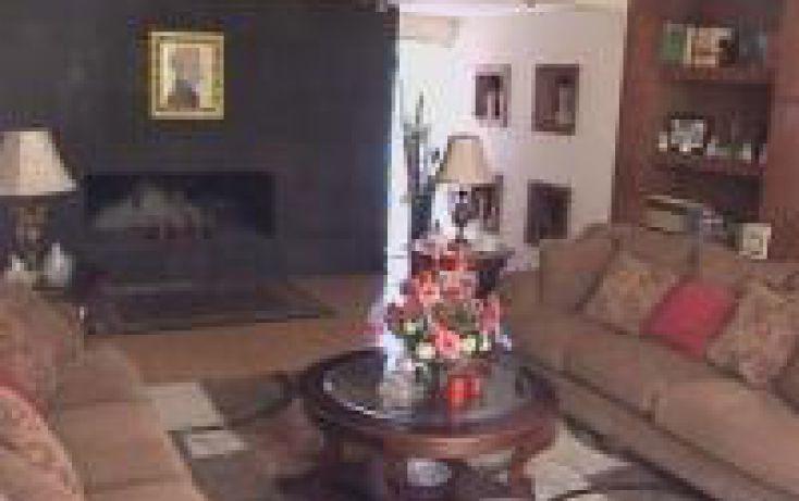 Foto de casa en venta en, residencial campestre san francisco, chihuahua, chihuahua, 1696200 no 03
