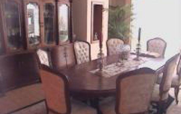 Foto de casa en venta en, residencial campestre san francisco, chihuahua, chihuahua, 1696200 no 04