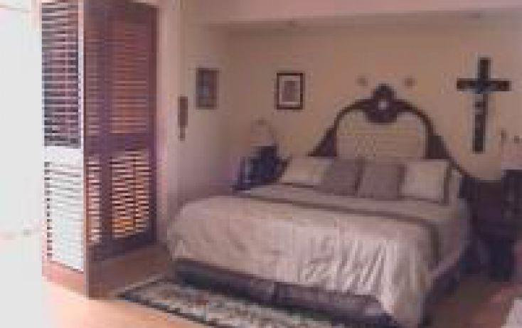 Foto de casa en venta en, residencial campestre san francisco, chihuahua, chihuahua, 1696200 no 08