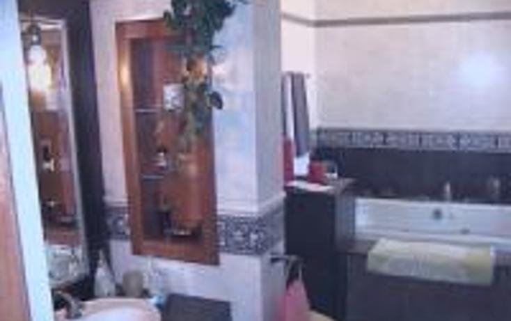 Foto de casa en venta en, residencial campestre san francisco, chihuahua, chihuahua, 1696200 no 10