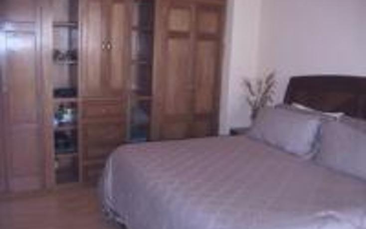 Foto de casa en venta en, residencial campestre san francisco, chihuahua, chihuahua, 1696200 no 12