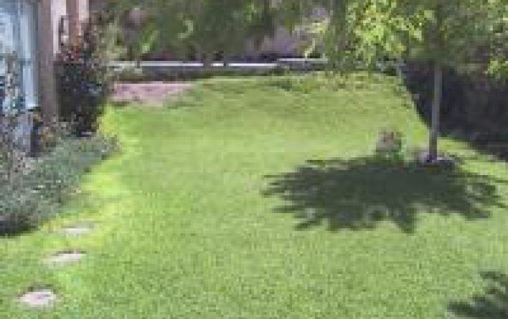 Foto de casa en venta en, residencial campestre san francisco, chihuahua, chihuahua, 1696200 no 13