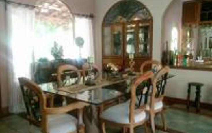 Foto de casa en venta en  , residencial campestre san francisco, chihuahua, chihuahua, 1696218 No. 04