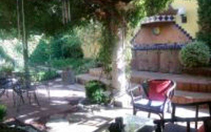 Foto de casa en venta en  , residencial campestre san francisco, chihuahua, chihuahua, 1696218 No. 06