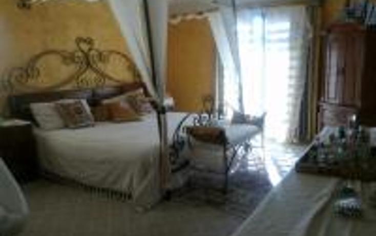 Foto de casa en venta en  , residencial campestre san francisco, chihuahua, chihuahua, 1696218 No. 10
