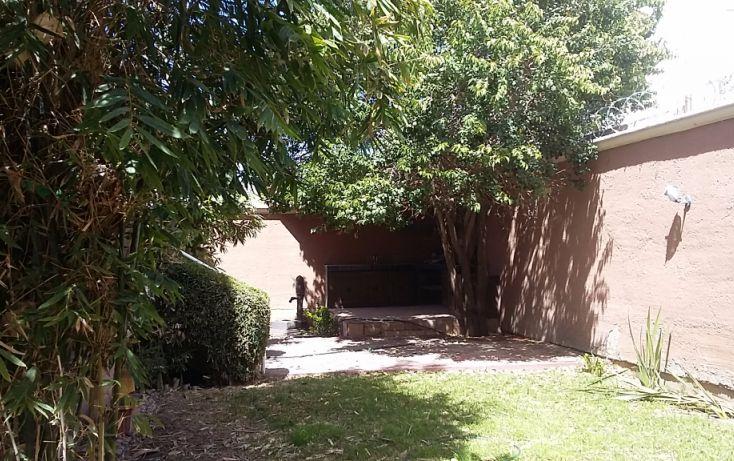 Foto de casa en renta en, residencial campestre san francisco, chihuahua, chihuahua, 1697280 no 02