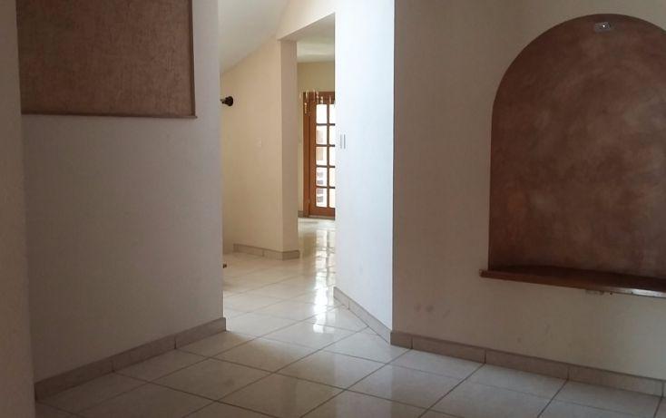 Foto de casa en renta en, residencial campestre san francisco, chihuahua, chihuahua, 1697280 no 03