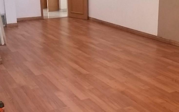 Foto de casa en renta en, residencial campestre san francisco, chihuahua, chihuahua, 1697280 no 04