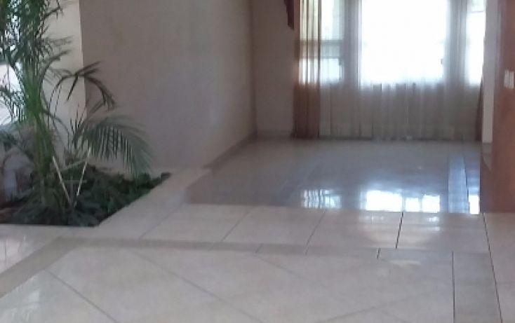Foto de casa en renta en, residencial campestre san francisco, chihuahua, chihuahua, 1697280 no 05