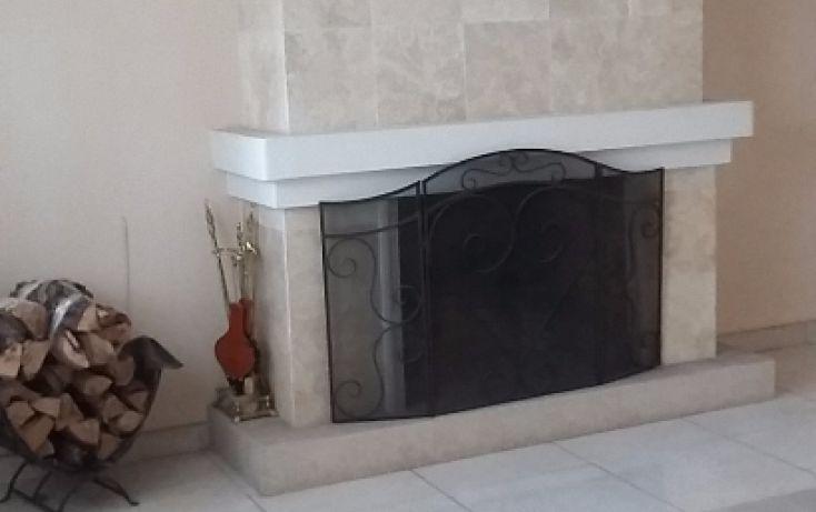 Foto de casa en renta en, residencial campestre san francisco, chihuahua, chihuahua, 1697280 no 06