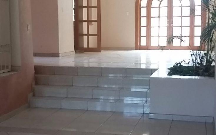 Foto de casa en renta en, residencial campestre san francisco, chihuahua, chihuahua, 1697280 no 07