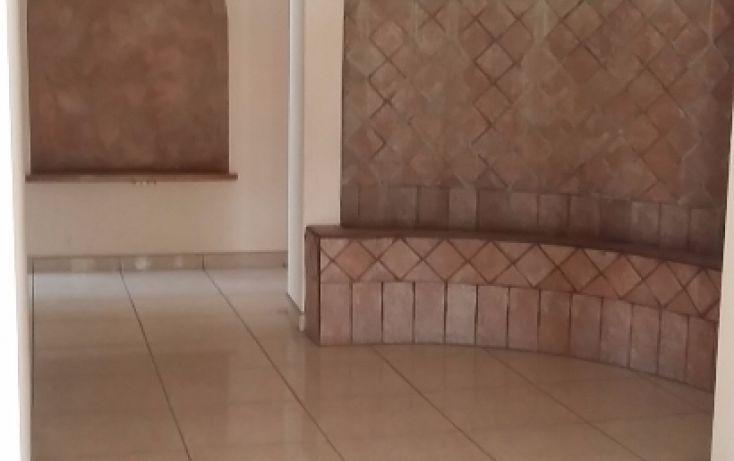 Foto de casa en renta en, residencial campestre san francisco, chihuahua, chihuahua, 1697280 no 08