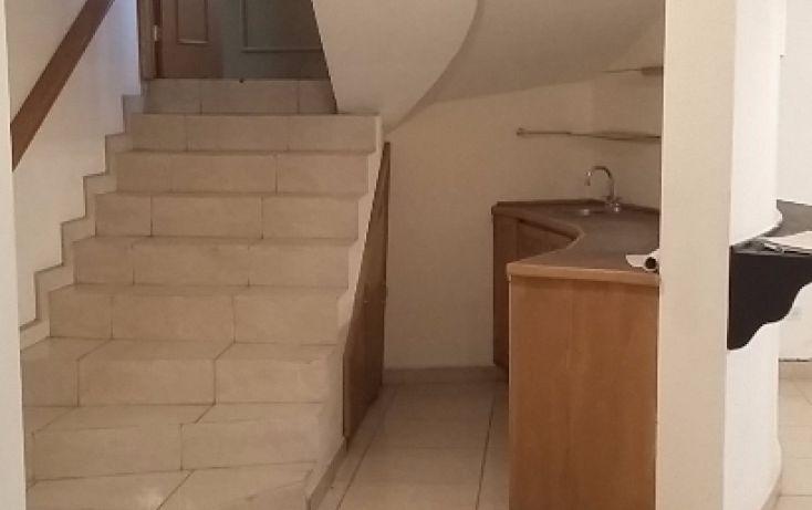 Foto de casa en renta en, residencial campestre san francisco, chihuahua, chihuahua, 1697280 no 10