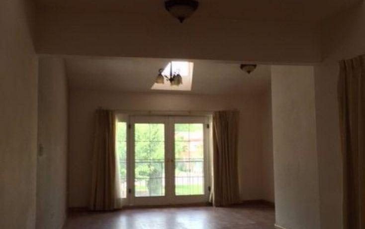 Foto de casa en renta en, residencial campestre san francisco, chihuahua, chihuahua, 1697280 no 12