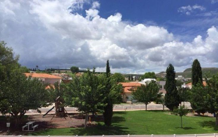 Foto de casa en renta en, residencial campestre san francisco, chihuahua, chihuahua, 1697280 no 15