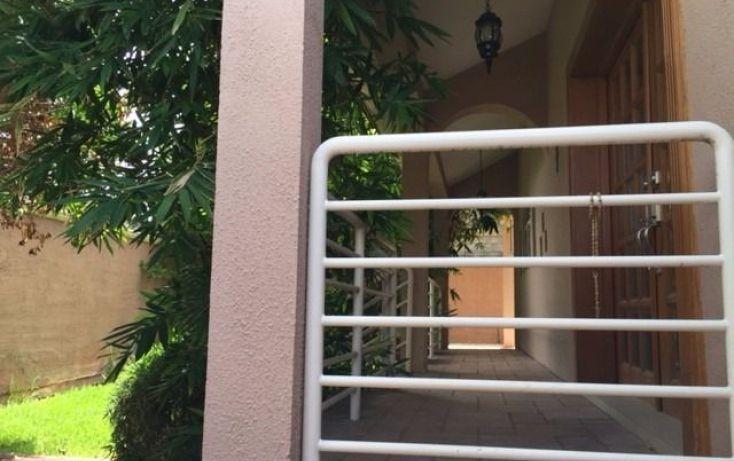 Foto de casa en renta en, residencial campestre san francisco, chihuahua, chihuahua, 1697280 no 16