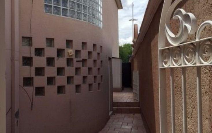 Foto de casa en renta en, residencial campestre san francisco, chihuahua, chihuahua, 1697280 no 18