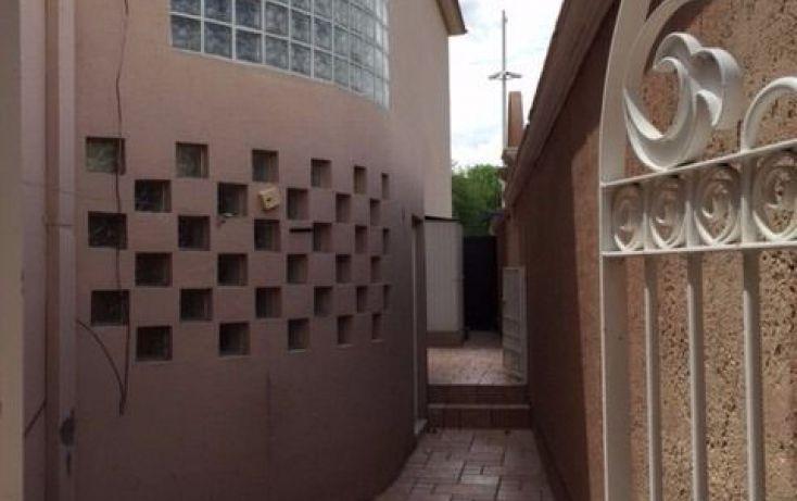 Foto de casa en renta en, residencial campestre san francisco, chihuahua, chihuahua, 1697280 no 19