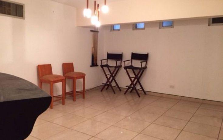 Foto de casa en renta en, residencial campestre san francisco, chihuahua, chihuahua, 1697280 no 23