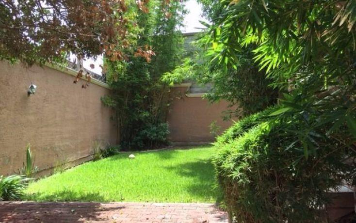 Foto de casa en renta en, residencial campestre san francisco, chihuahua, chihuahua, 1697280 no 25