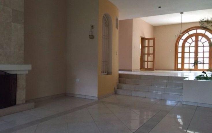 Foto de casa en renta en, residencial campestre san francisco, chihuahua, chihuahua, 1697280 no 26