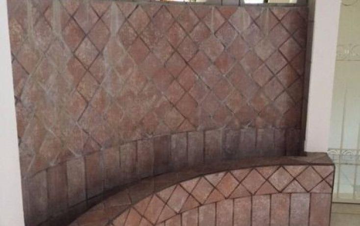 Foto de casa en renta en, residencial campestre san francisco, chihuahua, chihuahua, 1697280 no 28