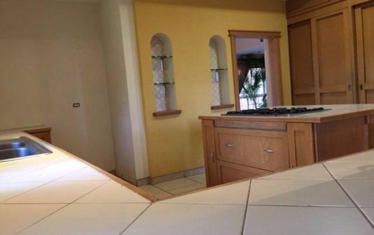 Foto de casa en renta en, residencial campestre san francisco, chihuahua, chihuahua, 1697280 no 29