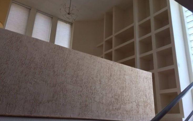 Foto de casa en renta en, residencial campestre san francisco, chihuahua, chihuahua, 1697280 no 30