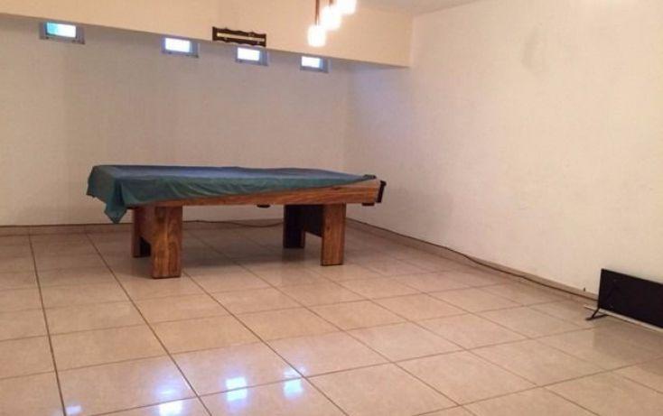 Foto de casa en renta en, residencial campestre san francisco, chihuahua, chihuahua, 1697280 no 31