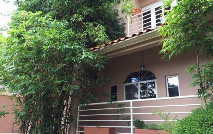 Foto de casa en renta en, residencial campestre san francisco, chihuahua, chihuahua, 1697280 no 32
