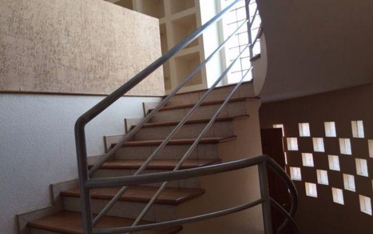 Foto de casa en renta en, residencial campestre san francisco, chihuahua, chihuahua, 1697280 no 33