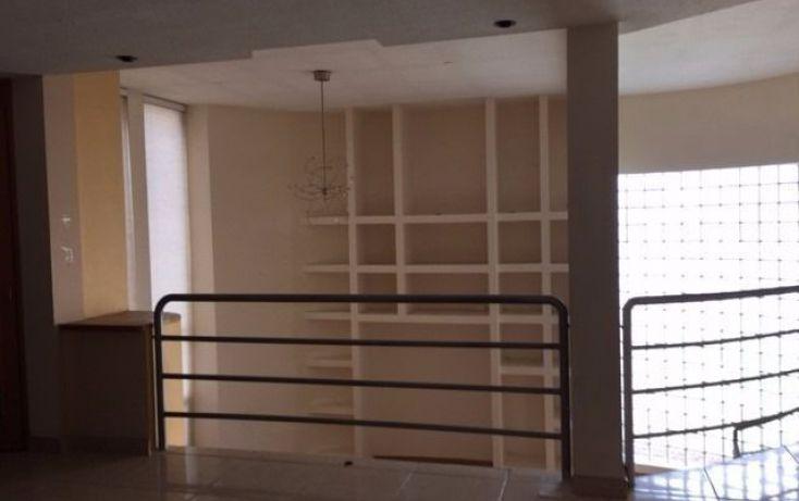 Foto de casa en renta en, residencial campestre san francisco, chihuahua, chihuahua, 1697280 no 34