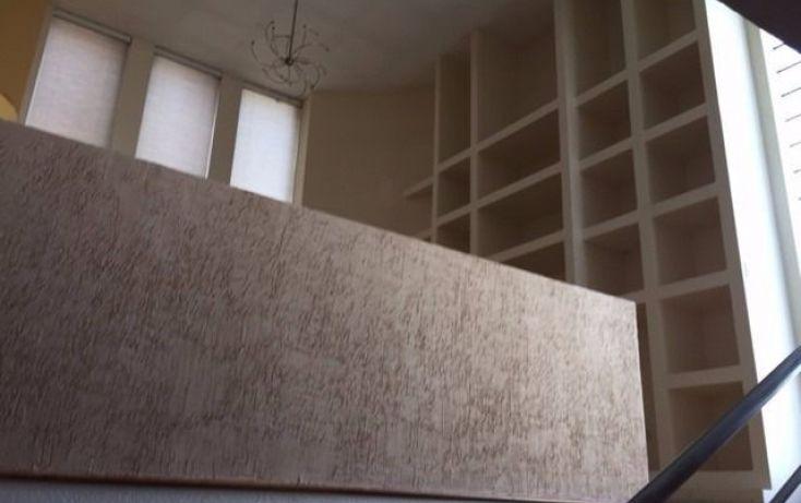 Foto de casa en renta en, residencial campestre san francisco, chihuahua, chihuahua, 1697280 no 35
