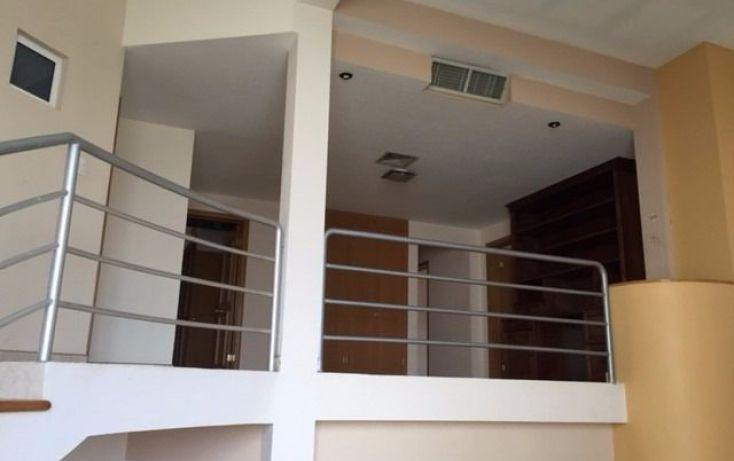 Foto de casa en renta en, residencial campestre san francisco, chihuahua, chihuahua, 1697280 no 38