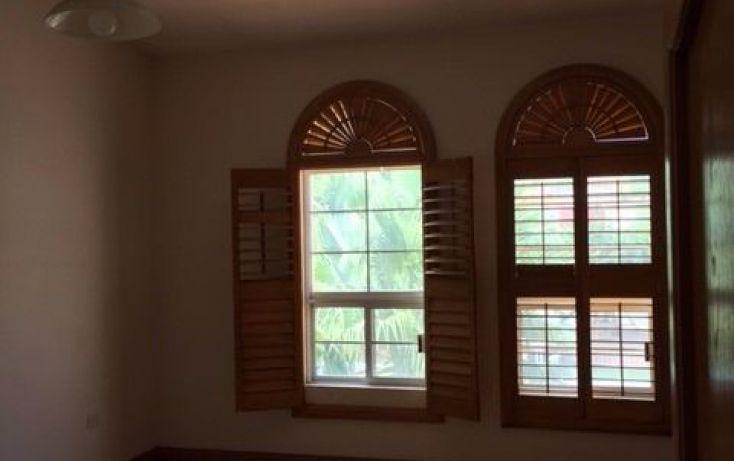 Foto de casa en renta en, residencial campestre san francisco, chihuahua, chihuahua, 1697280 no 39