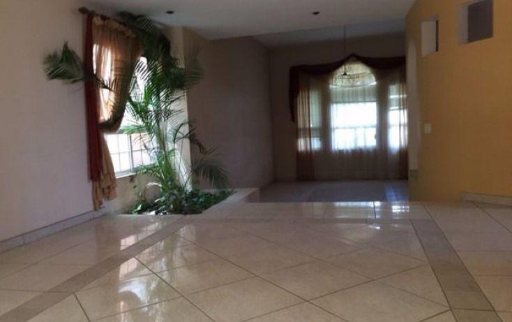 Foto de casa en renta en, residencial campestre san francisco, chihuahua, chihuahua, 1697280 no 40