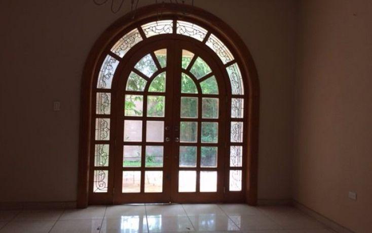 Foto de casa en renta en, residencial campestre san francisco, chihuahua, chihuahua, 1697280 no 41