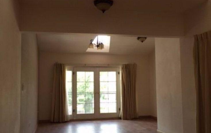 Foto de casa en renta en, residencial campestre san francisco, chihuahua, chihuahua, 1697280 no 42