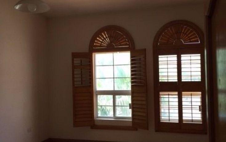 Foto de casa en renta en, residencial campestre san francisco, chihuahua, chihuahua, 1697280 no 45