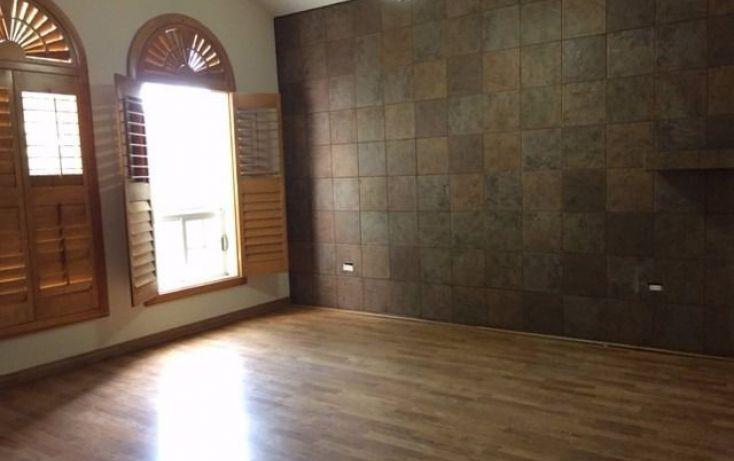Foto de casa en renta en, residencial campestre san francisco, chihuahua, chihuahua, 1697280 no 49