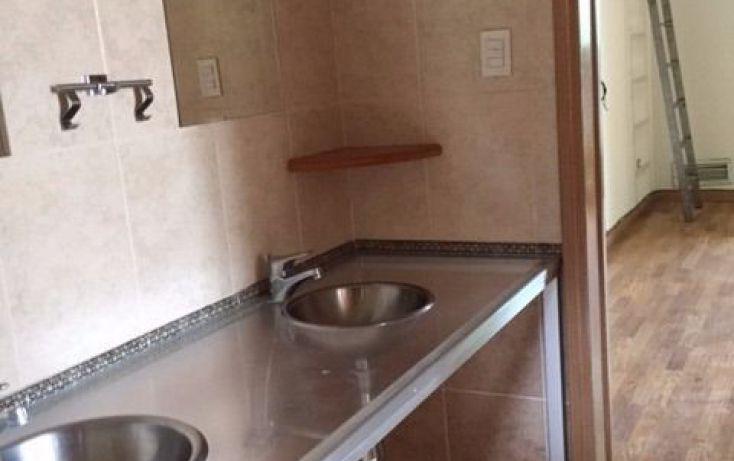Foto de casa en renta en, residencial campestre san francisco, chihuahua, chihuahua, 1697280 no 50