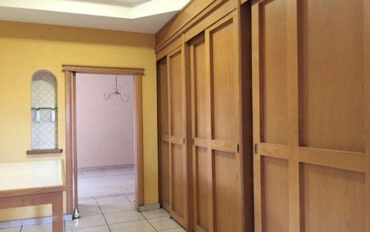 Foto de casa en renta en, residencial campestre san francisco, chihuahua, chihuahua, 1697280 no 52