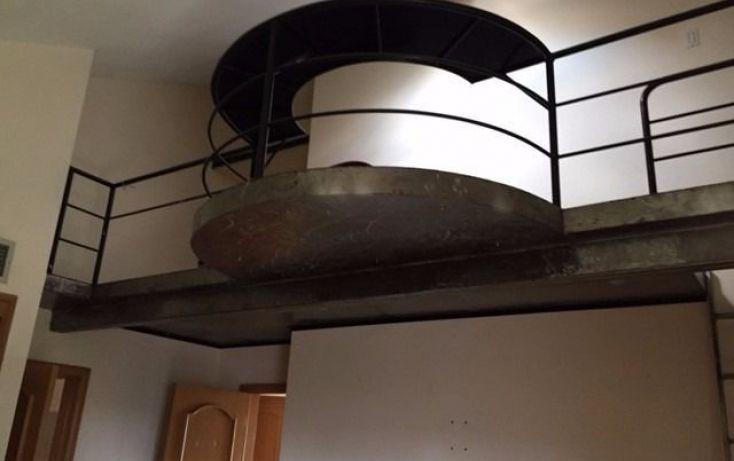 Foto de casa en renta en, residencial campestre san francisco, chihuahua, chihuahua, 1697280 no 53
