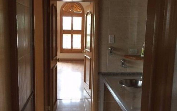 Foto de casa en renta en, residencial campestre san francisco, chihuahua, chihuahua, 1697280 no 54