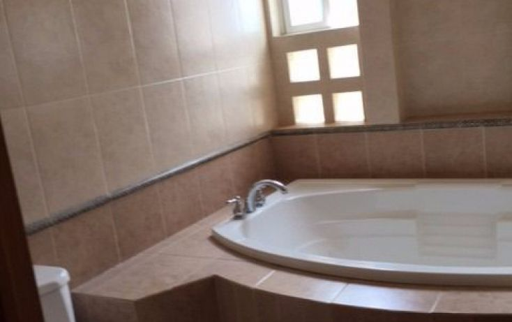 Foto de casa en renta en, residencial campestre san francisco, chihuahua, chihuahua, 1697280 no 55