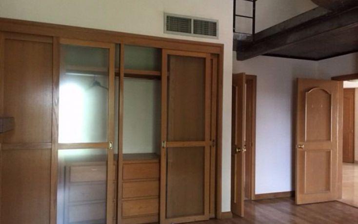 Foto de casa en renta en, residencial campestre san francisco, chihuahua, chihuahua, 1697280 no 57